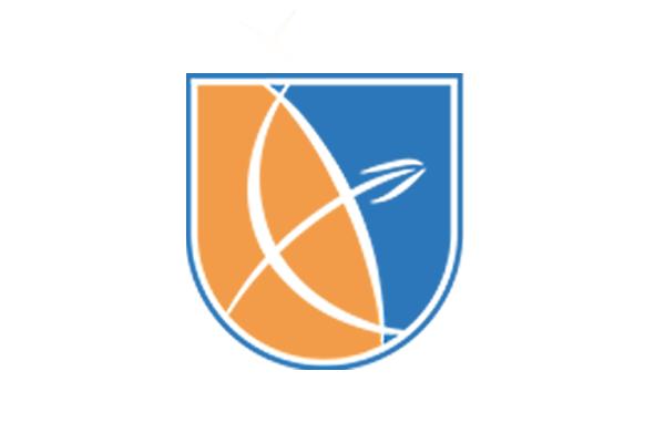 Curso de Educação Física abre inscrições para monitoria voluntária