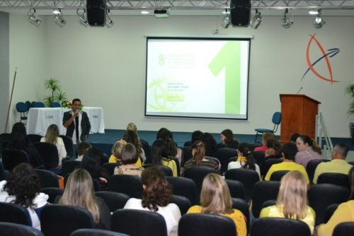 Faculdade Guairacá recebe 8ª Mostra Cinema e Direitos Humanos