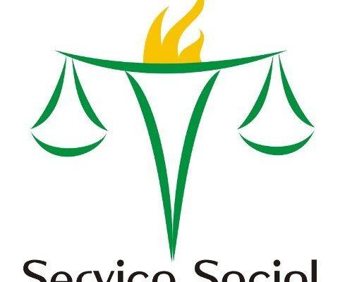 18 de março, Dia Mundial do Serviço Social