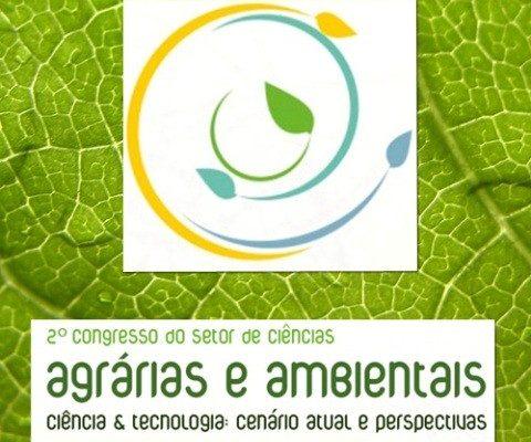 'Ciência e Tecnologia' é tema do II CONSEAA, evento em parceria com a Guairacá