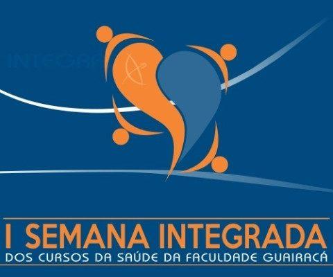 Faculdade Guairacá promove I Semana Integrada dos Cursos da Saúde