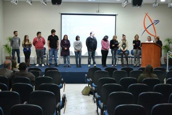 Comissão Própria de Avaliação da Guairacá tem novos membros