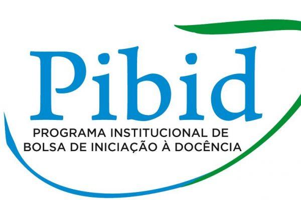 PIBID: Resultado da seleção de acadêmicos bolsistas