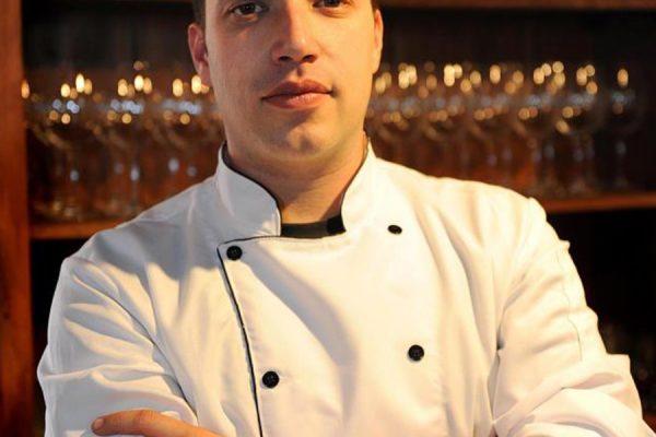 Gastronomia com mais sabor e menos frescura, por Fábio Pimentel