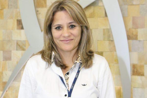 Atuação do Serviço Social junto ao NEDDIJ, por Silvana Carneiro