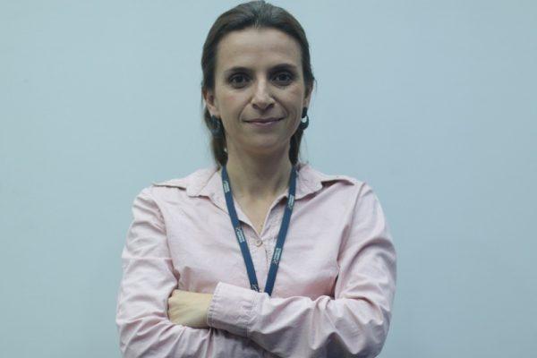 O profissional de Educação Física como agente promotor da saúde, por Flavia e Júlio César Martins