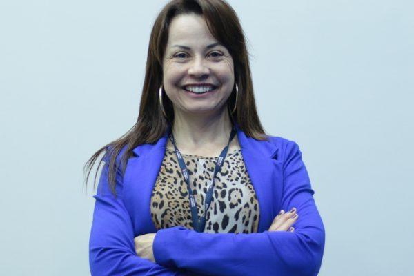 As representações sociais dos acadêmicos sobre o que é ser professor, por Ilma Honorato