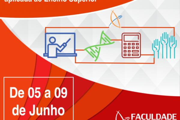 Abertas as inscrições para Jornada Integrada das Licenciaturas e Serviço Social