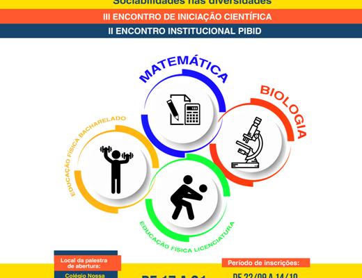 Abertas as inscrições para a Semana Pedagógica Integrada da Faculdade Guairacá