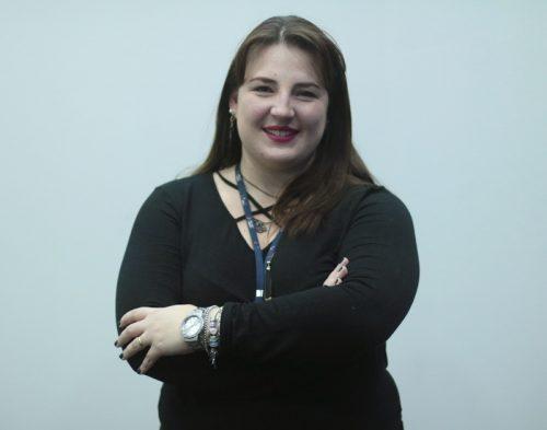 Marketing pessoal: você é sua melhor marca, por Roberta Machado