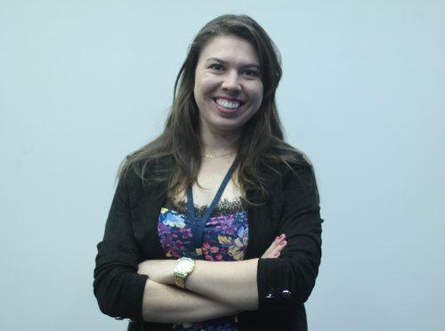 Uma estratégia para promover a aprendizagem significativa, por Carolini Ryzy