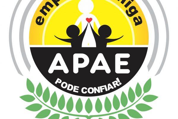 Faculdade Guairacá recebe Selo de Empresa Amiga da APAE 2018
