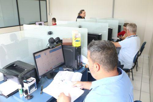 CRF-PR facilita registro profissional para recém-formados na Faculdade Guairacá