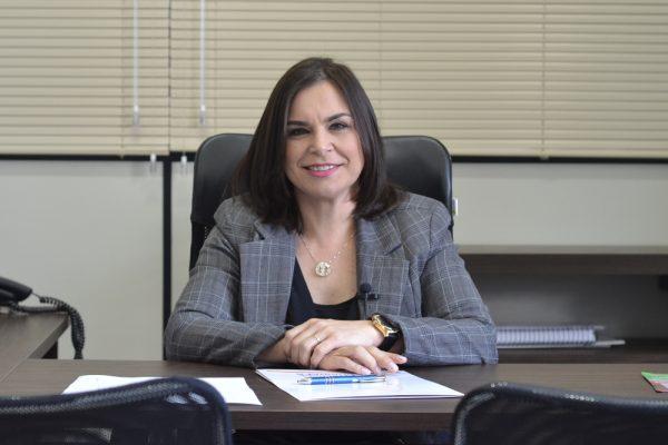 A importância do planejamento tributário para a vida empresarial, por Janete Probst