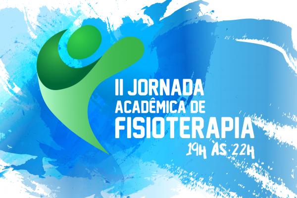 Faculdade Guairacá realiza II Jornada de Fisioterapia