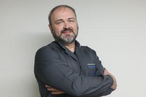A evolução da odontologia e o aumento da área de atuação, por José Carlos Wagnitz