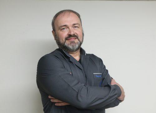 Efeitos do isolamento social nas DTMs, por José Carlos Wagnitz