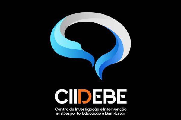 CIIDEBE (Centro de investigação e intervenção, desporto, educação e bem-estar)
