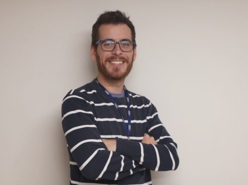 Formação e aperfeiçoamento profissional, por Felipe Fontanella