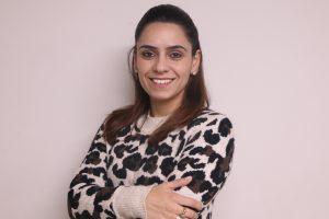 Podologia e quirodatilogia: saúde das mãos e dos pés, por Lilian Cardoso