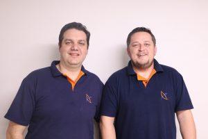 A profissão do futuro, por Fabricio Duda e Leocir Bettiollo Junior
