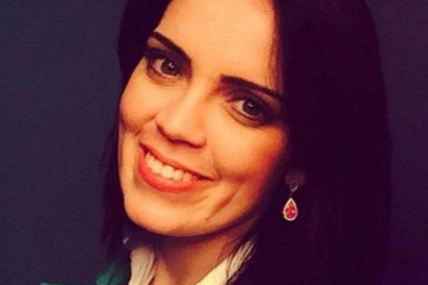 Egressa de Pedagogia da Guairacá recebe menção honrosa no Prêmio Capes de Tese