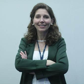 Andréa Slepak Martins