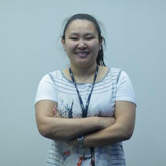 Angélica Yukari Takemoto