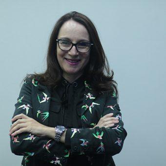 Carla Maria de Schipper