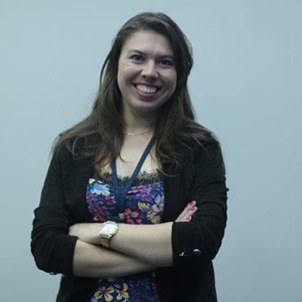 Carolini Rosa Ryzy