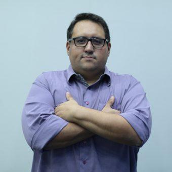 Eduardo Bernardes Nogueira