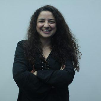 Elisângela de Souza Lima