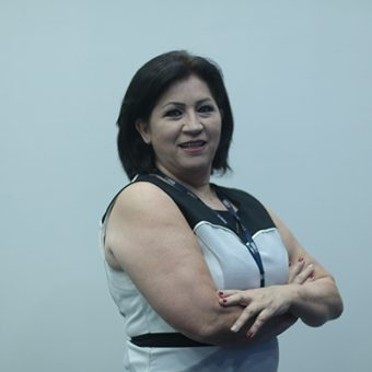 Elizabeth Macedo Fagundes
