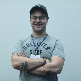 Guilherme Romani