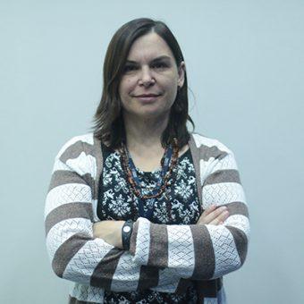 Janete Probst Munhoz