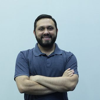 João Paulo Freitas