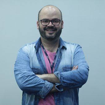 Leandro Tafuri