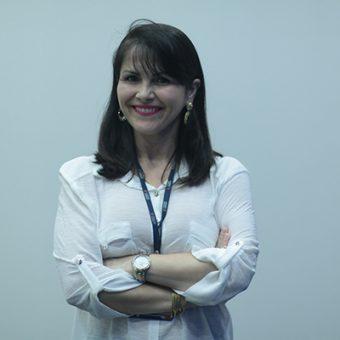 Márcia Raquel Rocha