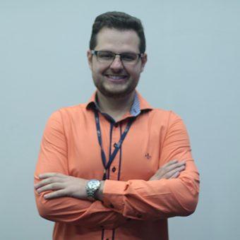 Matheus Felipe Viante
