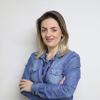 Morgana Keiber