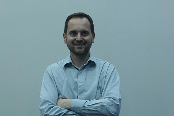 Murilo Rizental Pacenko