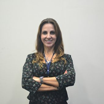 Patricia Abdanur