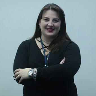 Roberta Machado Dias da Silva
