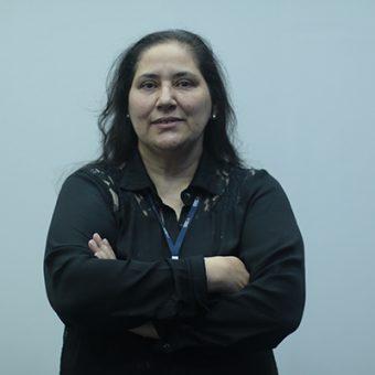 Sandra Matnei