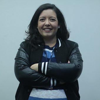 Sheila Cristina Chemeres de Lima