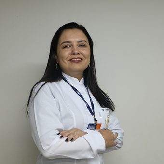 Tatiana Herrerias