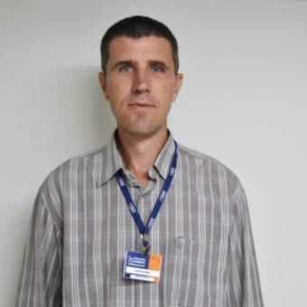 Cristiano Kopanski