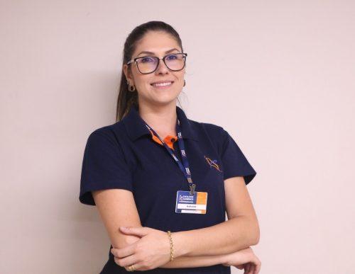 Benefícios e usos da drenagem linfática, por Mariane Vieira de Lima