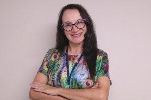 Educação para valores, por Carla Maria de Schipper