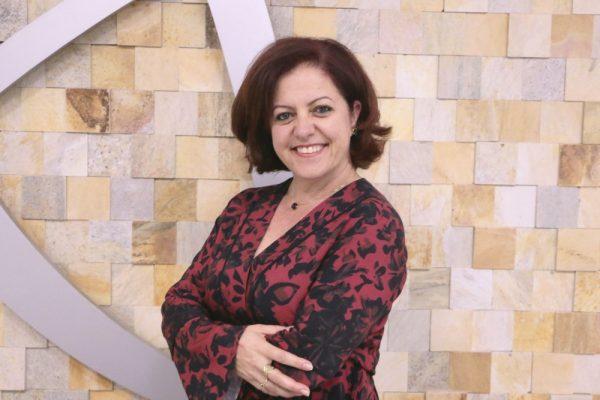 Projeto de professora da Guairacá é contemplado com recursos da Universidade de Columbia (EUA)